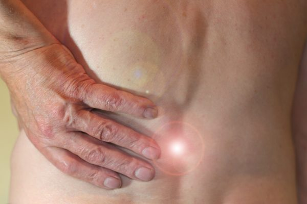 Understanding the Nature and Burden of Osteoarthritis